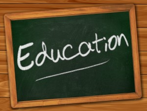 Educational Television Program